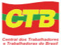 Visite o site do CTB