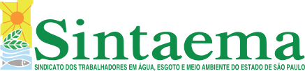 Logo Sintaema