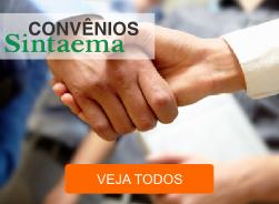 Convenios Sintaema