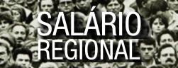 Salario Regional