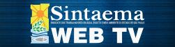 Sintaema WebTV