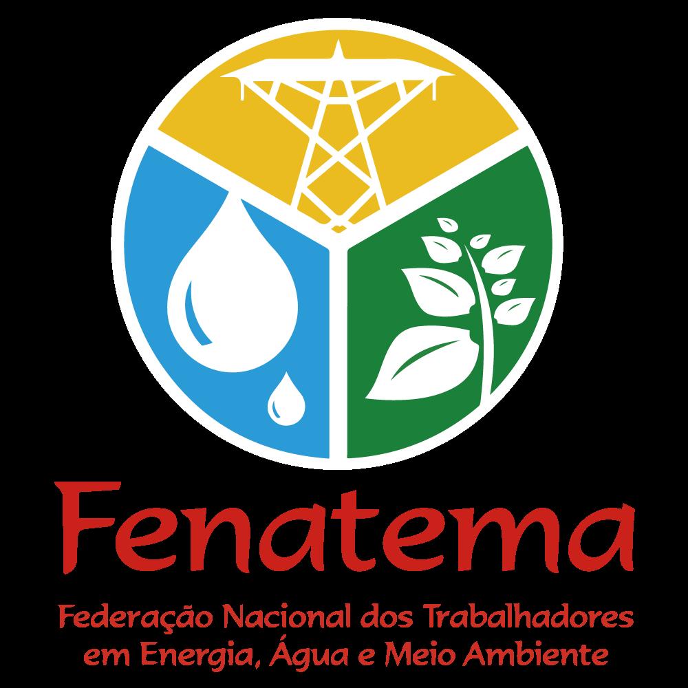 Fenatema