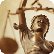 Juridico Sintaema