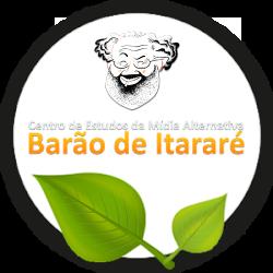 botão-102-250x250_barao_itarare