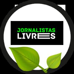botão-102-250x250_jornalistas_livres