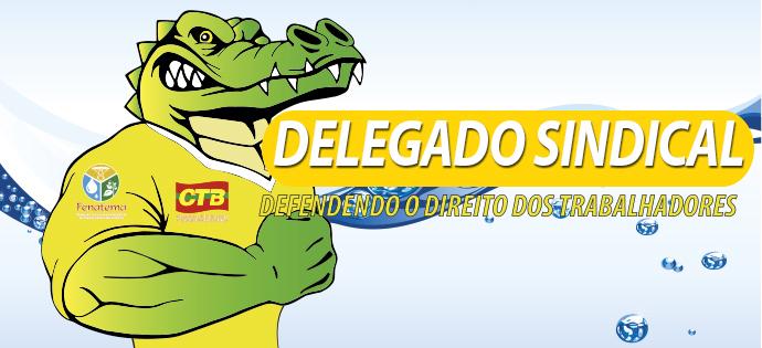 destaque_eleicao_delegado_sindical_sabesp_e_SAEG