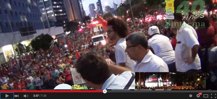 Destaque_protesto_MTST_e_SINTAEMA_SP