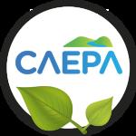 botão-CAEPA - 14-150x150