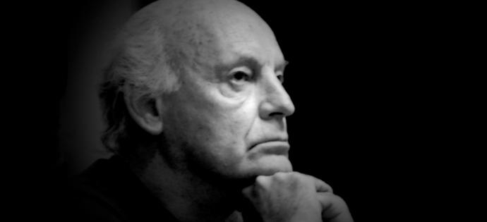 Destaque_morre Eduardo Galeano_13-04-2015