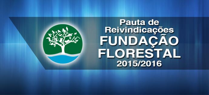 destaque_pauta de reivindicacoes Fundacao Florestal - 2015-2016