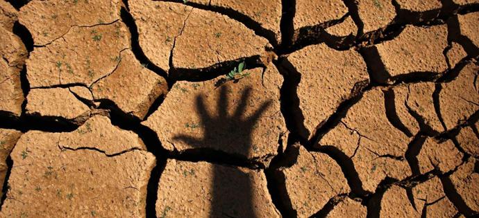 Destaque_audiencia publica crise hidrica - 31-07-2015