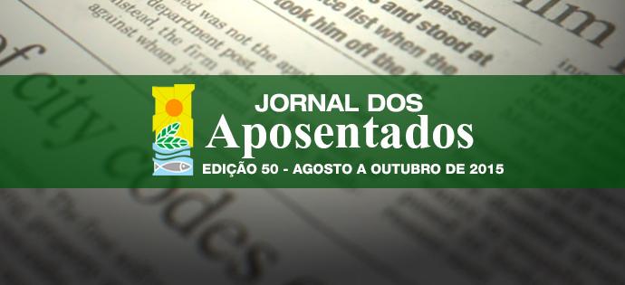 destaque_jornal_Aposentados_edição_50_zyon