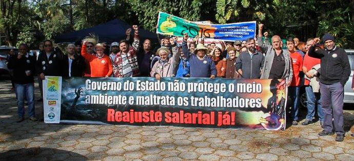 destaque_fundacao_florestal_arraial_24_06_2016