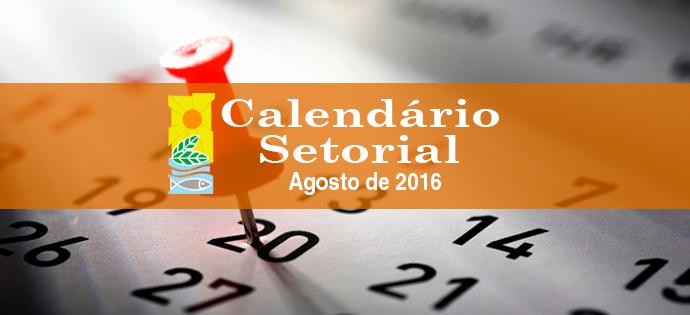 Destaque_calendario_Setorial_agosto_2016