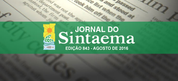 destaque_jornal_sintaema-843---19-08-2016