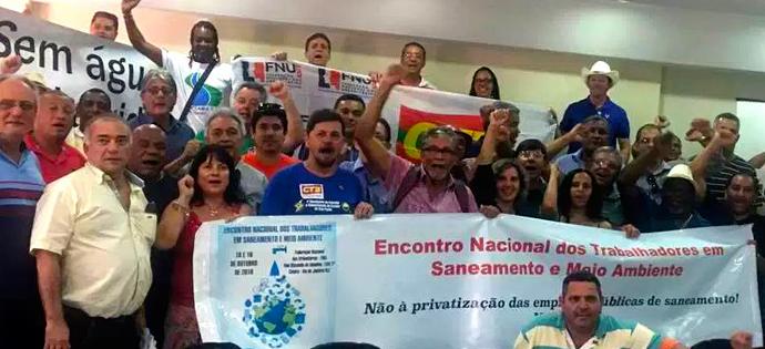 destaque_encontro_nacional_meio_ambiente_saneamento_basico_21_10_2016