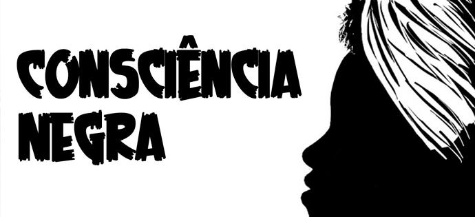 destaque_sintaema_convocacao_marcha_consciencia_negra_20_10_2016