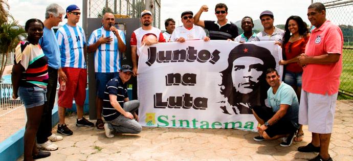 dest_sintect_inauguracao_campo_colonia