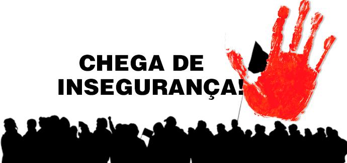 destaque_sintaema_polo_campo_limpo_chega_de_inseguranca_17_01_2017_2