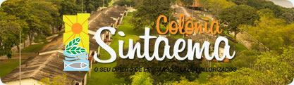 Colônia Sintaema