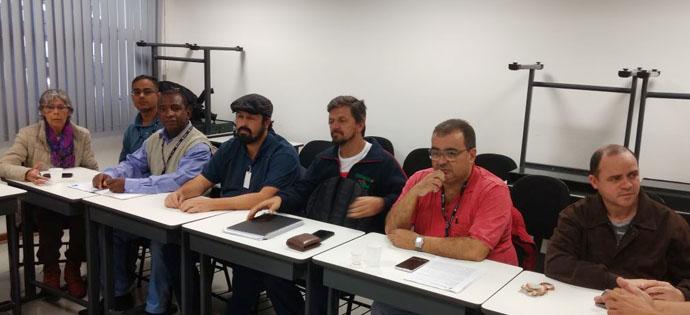 CETESB –5ª negociação: proposta precisa melhorar, senão é greve!