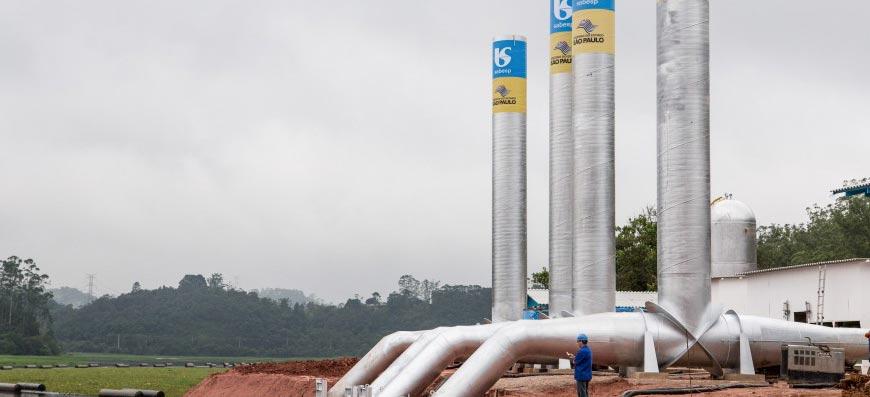 Privatizar Sabesp é ir 'na contramão do que acontece no restante do mundo', diz vice-presidente de sindicato da área
