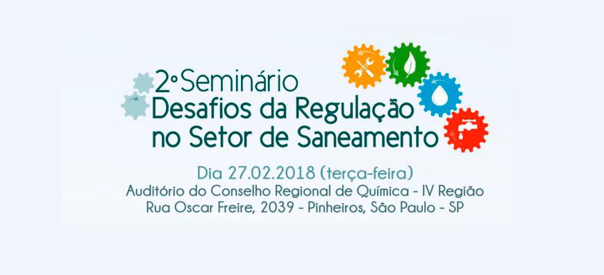Brasileiros pobres serão miseráveis e doentes com o projeto do governo de revisão do marco legal do saneamento