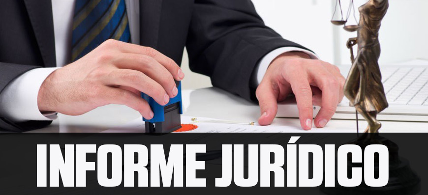 Notícias do Jurídico – Entrega de documentos para a ação dos aposentados que se encontram na ativa foi prorrogada