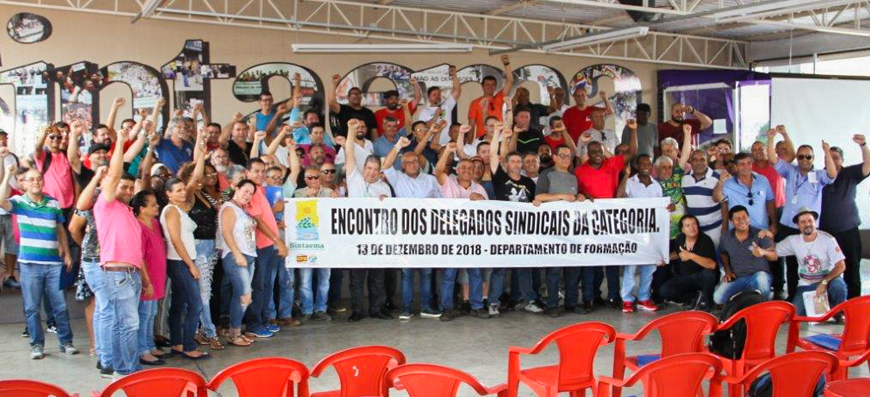 Formação – Todos juntos contra as reformas em curso!