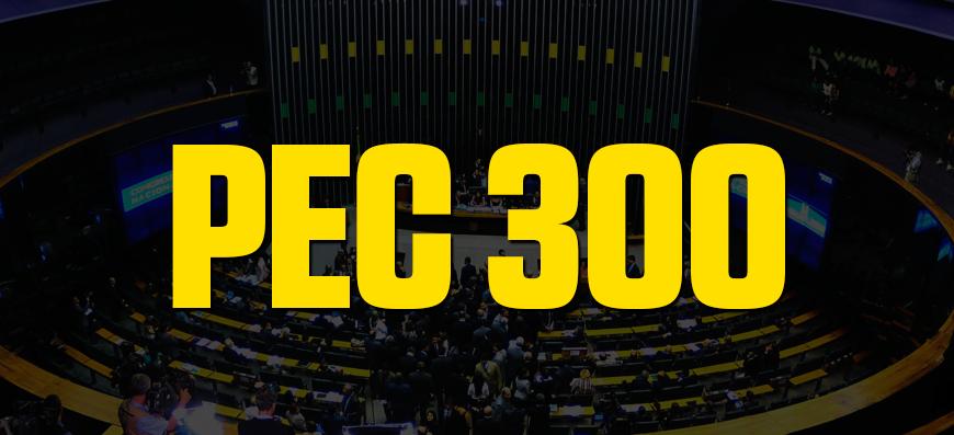 PEC 300/2016