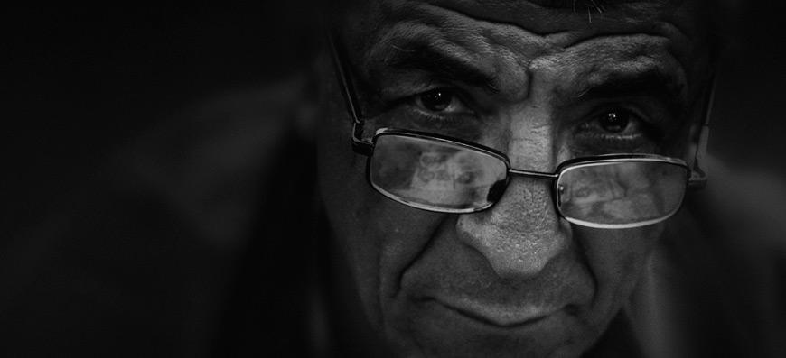 Reforma da Previdência: ocorrerão demissões de aposentados que estão na ativa?