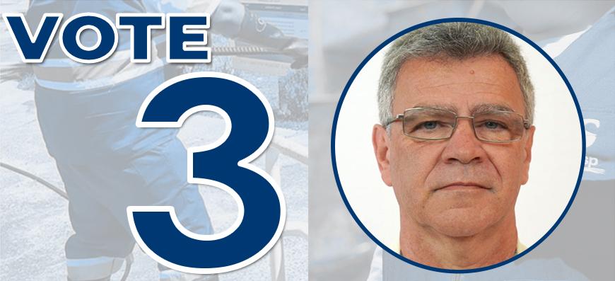 Sabesp – Conselho de Administração | Ronaldo Coppa é 3 nas…